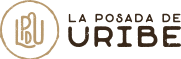 La Posada de Uribe