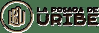 Hospedaje en Uribelarrea, Buenos Aires